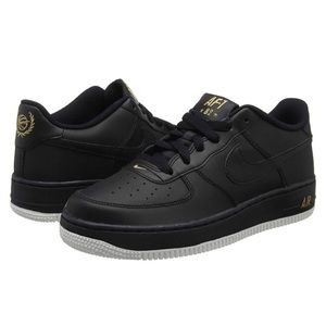 NIB Nike Air Force 1/ Nike AF1/ AF1